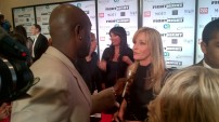 Zig Ziegler interviews Hollywood legend Bo Derek